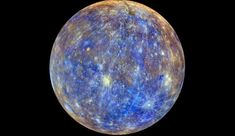 Nasa's Mercury mission: relive the life and work of the Messenger probe Small Planet, Closer To The Sun, Space Facts, The Messenger, Our Solar System, Science And Nature, Cosmos, Nasa, Mercury