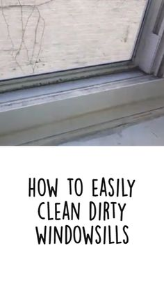 Diy Home Cleaning, Homemade Cleaning Products, Household Cleaning Tips, Household Cleaners, Cleaning Recipes, House Cleaning Tips, Natural Cleaning Products, Spring Cleaning, Cleaning Hacks