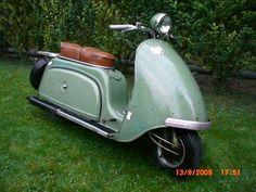 1955 Lohner L 125