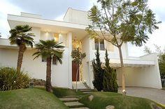 fachadas contemporaneas para casas - Pesquisa Google