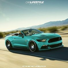 2016 Ford Mustang, 2017 Ford Mustang EcoBoost Premium, 2015 Ford Mustang Convertible, #Ford #Convertible Ford Mustang Convertible, #ChevroletCamaro #FordFocus  - Follow #extremegentleman for more pics like this!