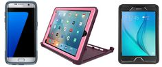 Amazon Canada Deals Of The Day: Save 63% on Select Cases for iPad Samsung Galaxy S7 TAB  & 30% on Alien Covena... http://www.lavahotdeals.com/ca/cheap/amazon-canada-deals-day-save-63-select-cases/220396?utm_source=pinterest&utm_medium=rss&utm_campaign=at_lavahotdeals