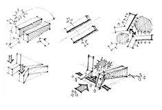 Architectural Concept Diagram - Welcome my homepage Conceptual Sketches, Conceptual Architecture, Architecture Presentation Board, Parametric Architecture, Architecture Concept Drawings, Architecture Sketchbook, Architecture Panel, Architecture Portfolio, Architecture Design