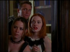 charmed piper and paige - Google Search