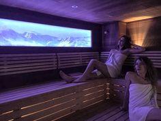 BALANCE & BEAUTY  Sie erhalten bei der Buchung des Paketes -20% auf den Zimmerpreis. --> goo.gl/h07bbo Hier trifft Balance auf Beauty und Tradition auf Natur! Erfassen Sie die Schönheit, die in der Ruhe liegt, und spüren Sie bei Behandlungen in der Beautyquelle und im Private Spa wahres Wohlfgefühl.   #leadingsparesorts #wellness #beauty #schwarzbrunn #wellnesshotel #tirol #balance #natur #schönheit #pauschalangebot #behandlung #privatespa #spa #private #tradition Wellness Hotel Salzburg, Kaiser Franz, Hotel Gast, Das Hotel, Flat Screen, Spa, Beauty, Environment, Salzburg Austria