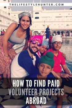 #thelifestylehunter #pilarnoriega Volunteer abroad: find volunteer projects, find volunteer opportunities, find volunteer jobs, volunteer, volunteers, volunteer jobs, volunteer opportunities, volunteer projects, volunteer travel, volunteer vacations, volunteer work, ngo, volunteer around the world, travel, traveling, travelling, awesome earth, holiday, wonderful place, road trip, travel blogger, travel blog, travel diary, bucketlist, backpack, backpacking, tourist, tourism, breathtaking.