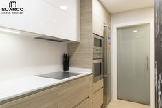 House Plans, Kitchen Cabinets, Interior Design, Furniture, Home Decor, Decoration, Diy, Home Decor Ideas, Decorating Ideas