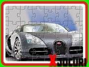 Play the newest online kizi games and the most beautiful free games. Visit us daily to play the funniest car games, barbie games, football games and many other kizi games. Barbie Games, Free Games For Kids, Bugatti Cars, Slot Online, Car Humor, News Online, Cops, Puzzle, Funny