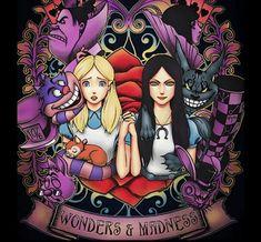 Alice madness returns ❤❤