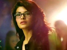 Kick Jacqueline Fernandez Hot Wallpapers, Images, Photos