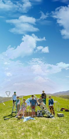 Future Wallpaper, Nct Album, Dream Wall, Kpop Boy, Phone Wallpapers, Nct 127, Nct Dream, Boy Groups, Places To Visit