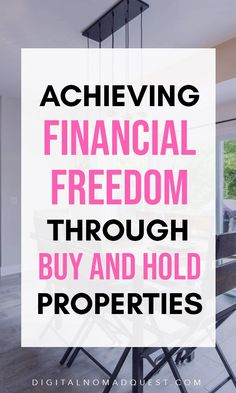 Curious about using real estate to achieve your financial freedom goals? In this post, Michael Zuber talks about his journey making passive income through acquiring over 150 units and renting them out Investment Tips, Investment Property, Rental Property, Real Estate Quotes, Real Estate Tips, Financial Peace, Financial Tips, Financial Planning, Investing Money