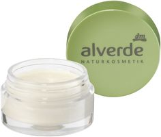 4010355204462_alverde_Highlighter