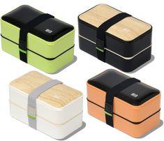 Bento Box, Tween, Industrial Design, Outfits, Ideas, Food, Suits, Industrial By Design, Essen