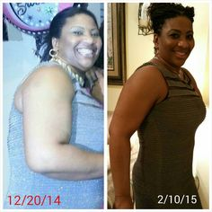 My teammate is such an inspiration!!!  Are you ready to get healthy???  Iaso Tea will naturally detox your body, while losing unnecessary weight and toxins.   TO ORDER http://www.iasoteainfo.com/down5 OR INBOX ME   ON FACEBOOK http://www.facebook.com/down5pounds
