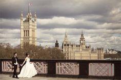 Wedding photography london 016
