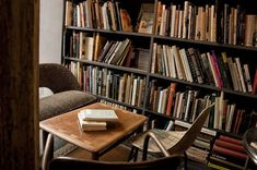 used book café merci Cafe Shop, Cafe Bar, Merci Boutique, Merci Paris, Book Cafe, Trends Magazine, Kids Branding, Deco Design, The Chic