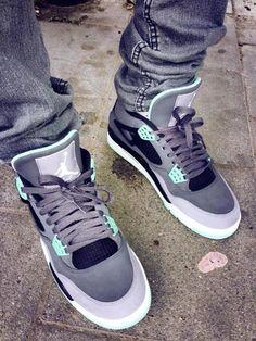 fa446dbbc3faf Mens Fashion Camo Pants  MensFashionKeychains Info  9077065825 Jordans  Sneakers