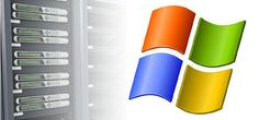 Hosting - Windows VPS #WindowsVPS #GSASearchEngineRankerVPS #FastVPS #VPSServer #VirtualPrivateServer
