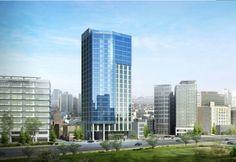 Hyatt va deschide al patrulea hotel în Seul în 2016
