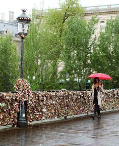 Love Lock Bridge, Paris, France | Jinna Yang | Grease and Glamour Toutist Places BHOJPURI ACTRESS RAKHI TRIPATHI PHOTO GALLERY  | 4.BP.BLOGSPOT.COM  #EDUCRATSWEB 2020-05-24 4.bp.blogspot.com https://4.bp.blogspot.com/-q4Vd8V9xo88/VlbugYPcW-I/AAAAAAAAFIk/0UlV_82aXR4/s1600/bhojpuri-actress-rakhi-tripathi-hot-photo-5.jpg