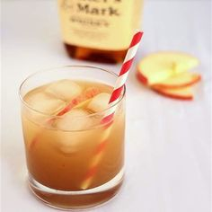 My Bourbon Maple Apple Cider recipe was featured by @todayshow as the most popular Pinterest Thanksgiving cocktail...and I'm so honored! It is one of my fall favorites.  Get the recipe on Freutcake, search bourbon. #CocktailFriday #todayshow #bourbon #thanksgiving #cheers