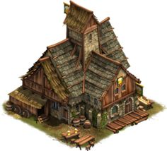 /assets/city/buildings/A_SS_EarlyMiddleAge_Tavern.png scentless