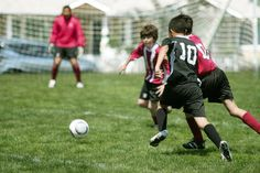 "Based on observations of ADHD children, athletes were found to respond better to behavioral interventions than sedentary kids. This association of exercise with a reduction of characteristic ADHD behaviors was persuasive enough for Bucci.  ""The implication is that exercising during development, as your brain is growing, is changing the brain in concert with normal developmental changes, resulting in your having more permanent wiring of the brain in support of things like learning and…"