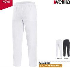 URID Merchandise -   CALÇAS COM ELÁSTICO E CORDÃO   17.26 http://uridmerchandise.com/loja/calcas-com-elastico-e-cordao/