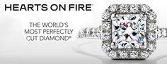 Pugh's Diamond Jewelers -- Zanesville, Ohio