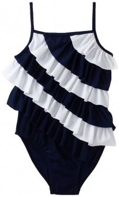 Now is the time to start planning for the swimming season by getting a new bathing suit for girls. Bathing suits for girls make the perfect gift. Minnie Mouse Swimsuit, Girl Outfits, Cute Outfits, Tankini, Kids Suits, Girls Bathing Suits, Beachwear Fashion, Girls Swimming, Swimming Costume