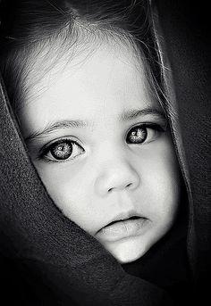 Awesome Little Girl Black Hair Blue Eyes Google Search Adolescent Short Hairstyles For Black Women Fulllsitofus