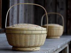 竹虎 虎斑竹専門店竹虎 飯籠 竹かご 竹籠 竹 キッチンツール bamboo kitchen kitchentool