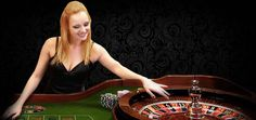 Now, you will feel interested in getting varied types of scopes so that you can win the games at the Top Football Betting Sites in Singapore all the times. With such intention, if you aspire for discovering the opportunities to make you educated in this field then our source could help you greatly. At Vbet77.Com, we provide genuine information to our clients so that they can fulfill their desire in the best way.