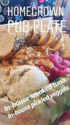 Florence Food Delivery Florencefooddelivery On Pinterest