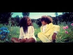 powerful music video by tyler the creator ▶ Glowing (Official Music Video) - YouTube
