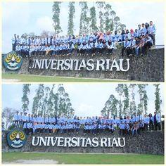 communication Science. Riau University 2011