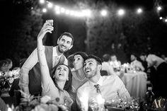 Lighting, Dj Set & Saxofonist @ La Foce #weddinglighting #weddinglights #weddingday #wedding #stringoflights #stringlights #poolparty #discolights #truss #trussing #weddinglovebug #bridebook #bride #bridal #matrimonio #weddingplanner #uplighting #ledlighting #montepulciano #tuscany #lafoce #chiusi #chianciano #pienza