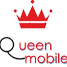 Phát hiện ứng dụng độc hại có hơn 10 triệu lượt tải về trên Android, gỡ ngay kẻo trễ ✅ QUEEN MOBILE ⭐⭐⭐⭐⭐ Find Your Phone, Queens, Finding Yourself, Android, Thea Queen