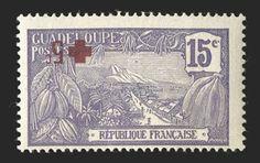 1915-16