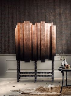 Today, we are going to show you a selection of Luxury Cabinets by Boca do Lobo that will perfectly fit your modern home in the city of dreams. #interiordesign #designideas #livingroom #modernlivingroom #decorideas #homeandecoration #livingroomideas #interiodesign #decor #homedecor #livingroomdecor #interiordesigninspiration #interiorinspiration #luxuryinteriordesign #homedecor #decorations #homedecor #buffetsandcabinets Art Furniture, Rustic Furniture, Luxury Furniture, Modern Furniture, Furniture Design, Antique Furniture, Outdoor Furniture, Furniture Layout, Living Furniture