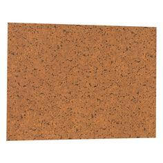 Post-it® Zelfklevend memobord 558-CB-EU kurk 58,4 x 45,7 cm | Staples®