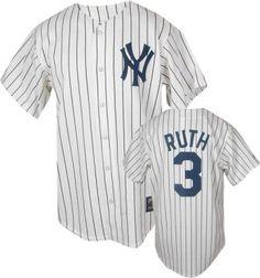 Joe DiMaggio Jersey Italian Charm Yankees Pinstripes!