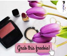 Join the L'Oreal USA product testing program and get beauty products for free! Plus, you'll get to be part of making L'Oreal products great!