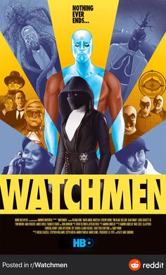 Watchmen Tv Show, Watchmen Hbo, Comic Book Superheroes, Comic Book Heroes, Comic Books, Hooded Justice, Tattoo Posters, Deadpool Wolverine, Jae Lee