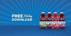 FREE Item at Kroger & Affiliate Stores on http://www.icravefreestuff.com/