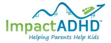 PARENTING PROGRAMS Feeling alone in your struggle as a parent to an ADHD child? Our expertise and personal support can give you the tools you need to make a real difference.