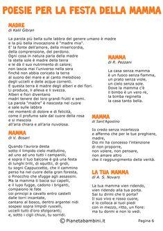Poesie-Festa-Mamma-06.png (1240×1754)