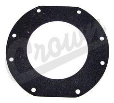 Crown J0908005 | Knuckle Seal