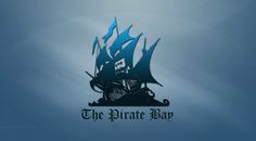 Pirate Bay launches its own Web Browser to skirt internet censorship
